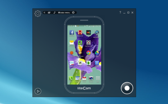 litecam-android_4_293854.png