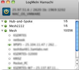 logmein-hamachi_2_289.png