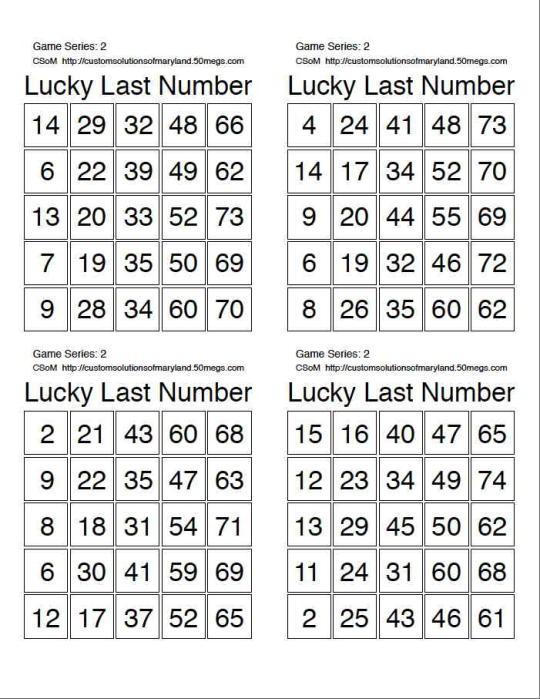 lucky-last-number_4_740.jpg