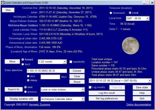 lunar-calendars-and-eclipse-finder_3_27007.png