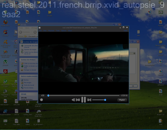 M-Lite Media Player