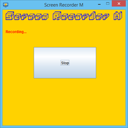 m-screen-recorder_1_187540.png