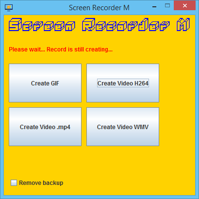 m-screen-recorder_2_187540.png