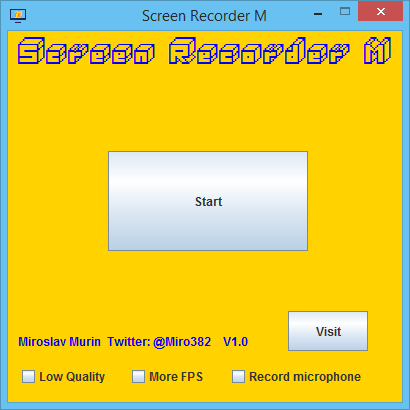m-screen-recorder_3_187540.png