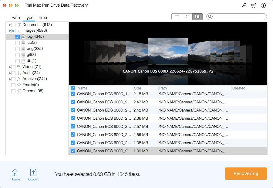 mac-pen-drive-data-recovery-pro_2_351379.jpg