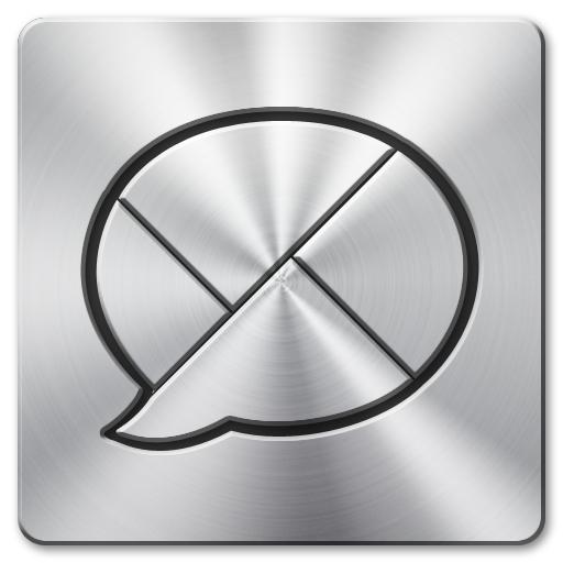 Mac2SMS