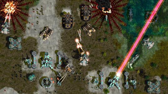 machines-at-war-3-15337_1_15337.jpg