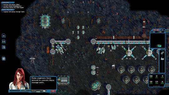 machines-at-war-3-15337_3_15337.jpg