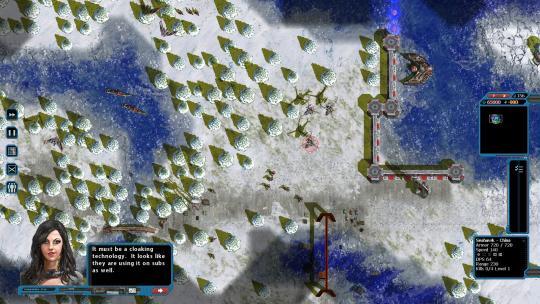 machines-at-war-3-15337_5_15337.jpg