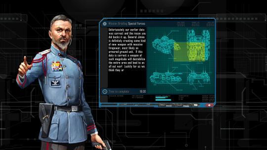 machines-at-war-3-15337_6_15337.jpg