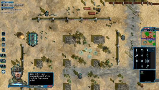 machines-at-war-3-15337_7_15337.jpg