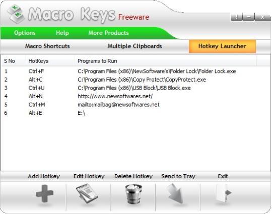 macro-keys_3_154109.jpg