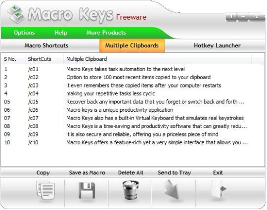 macro-keys_4_154109.jpg