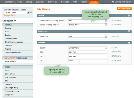 magento-advanced-customer-segments-by-amasty_1_321487.png