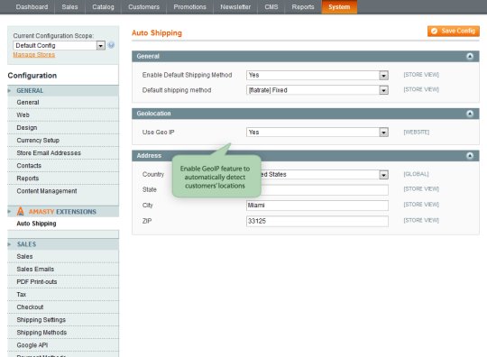 magento-advanced-customer-segments-by-amasty_2_321487.png