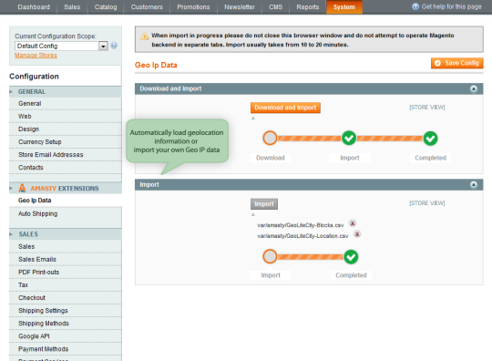 magento-advanced-customer-segments-by-amasty_3_321487.png