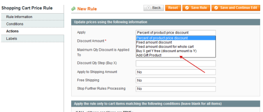 magento-coupon-gift-product_1_47544.png
