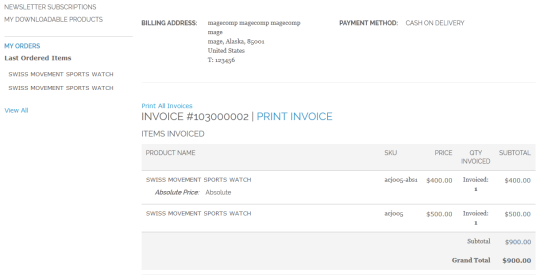 magento-custom-options-absolute-price_1_321352.png