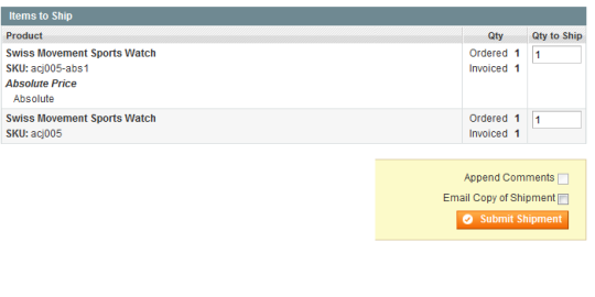 magento-custom-options-absolute-price_4_321352.png