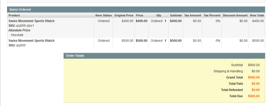 magento-custom-options-absolute-price_5_321352.png