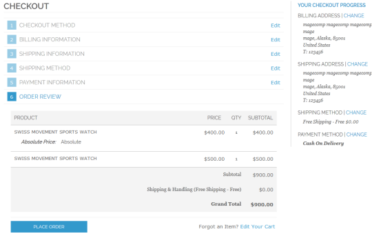 magento-custom-options-absolute-price_6_321352.png