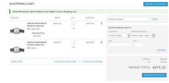 magento-custom-options-absolute-price_7_321352.png
