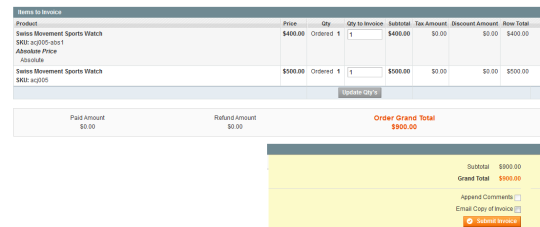 magento-custom-options-absolute-price_8_321352.png
