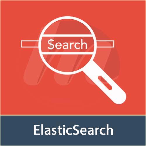 Magento Elasticsearch