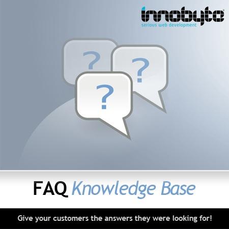 Magento FAQ
