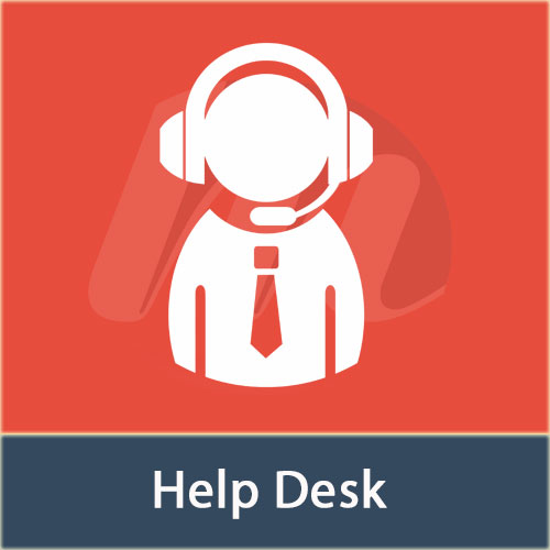 Magento Help Desk Extension by MageSales