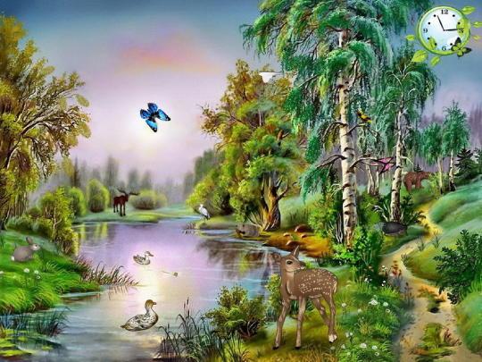 magic-of-nature_3_56837.jpg
