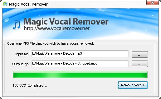 magic-vocal-remover-48234_1_48234.jpg