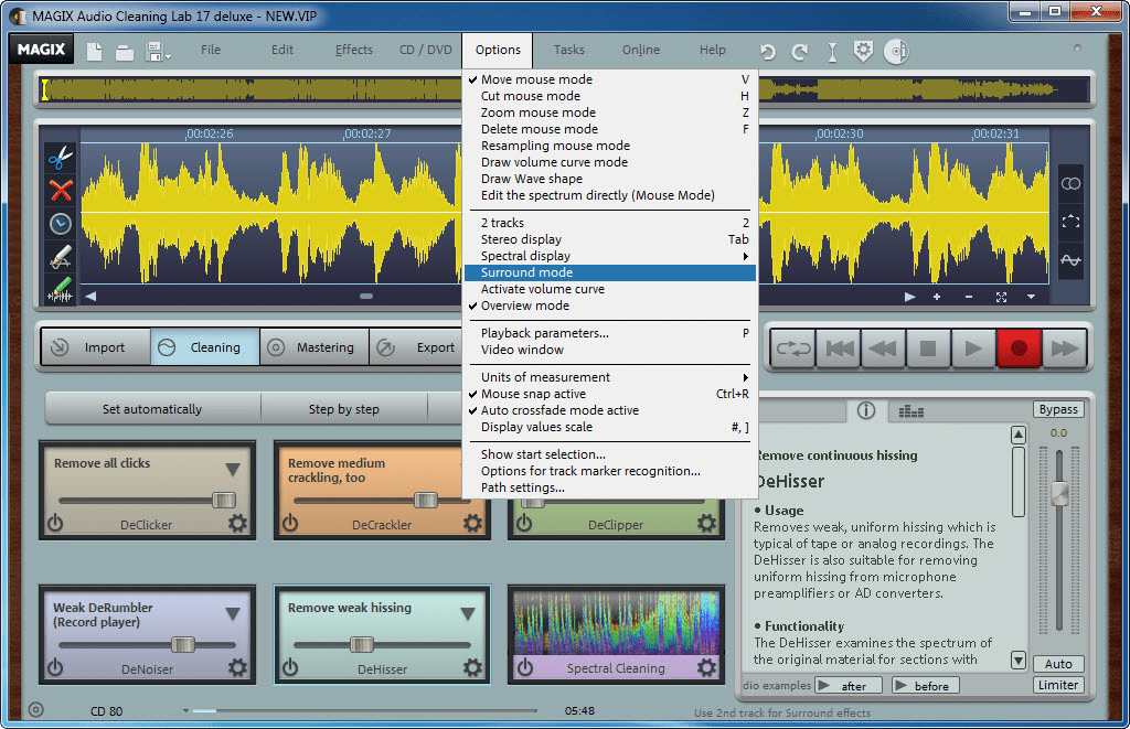 magix-audio-cleaning-lab_2_11498.jpg