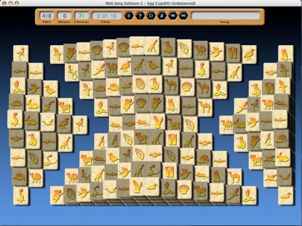 mah-jong-solitaire-2-3d_1_347477.jpg