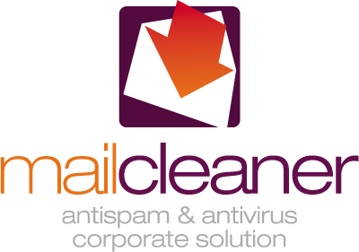 MailCleaner Hosted Services