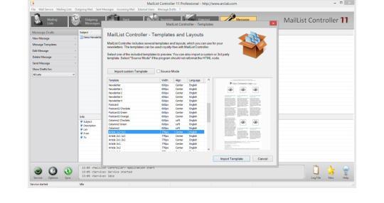 maillist-controller-free_6_10066.jpg