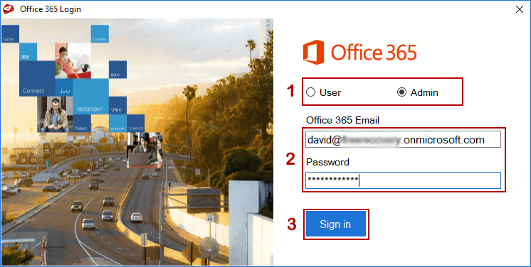 mailsdaddy-office-365-backup-tool_3_349276.png