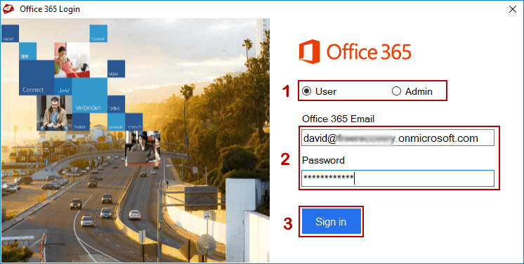 mailsdaddy-office-365-backup-tool_4_349276.png
