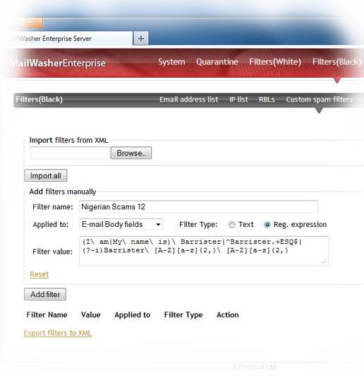 mailwasher-enterprise-server_3_51916.jpg