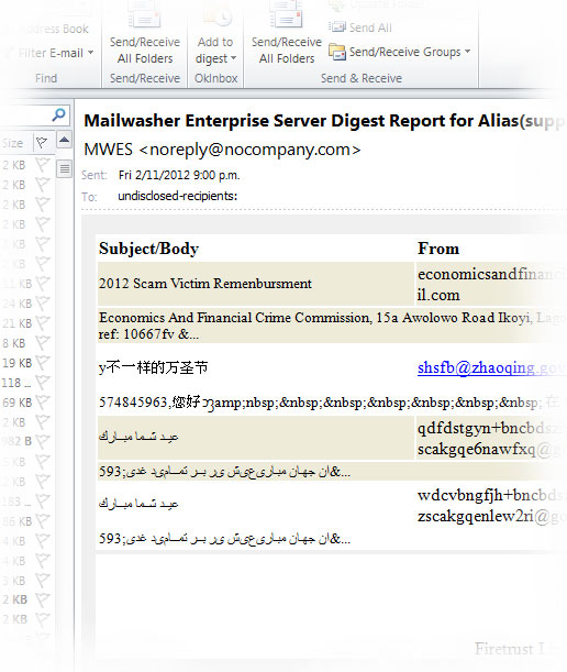 mailwasher-enterprise-server_4_51916.jpg