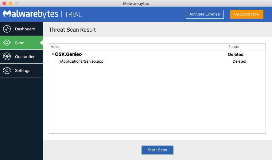 malwarebytes-329403_3_329403.png
