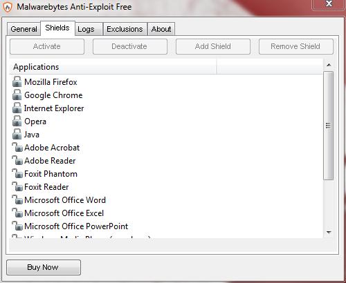 malwarebytes-anti-exploit_1_12192.png