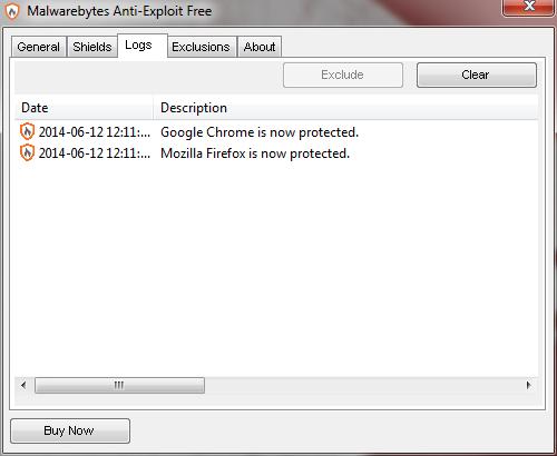malwarebytes-anti-exploit_2_12192.png