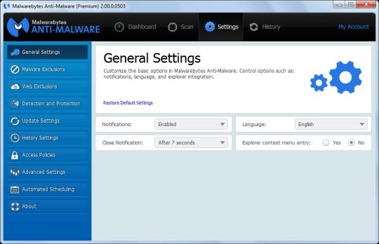 malwarebytes-anti-malware_1_2054.png