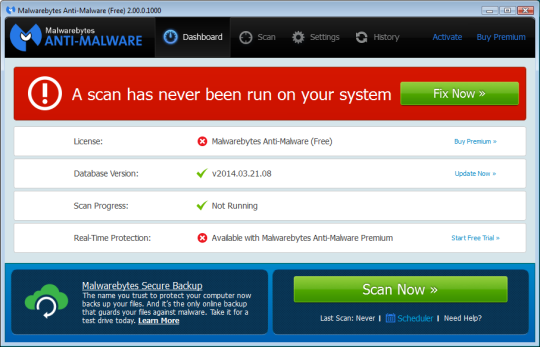 malwarebytes-anti-malware_2_2054.png