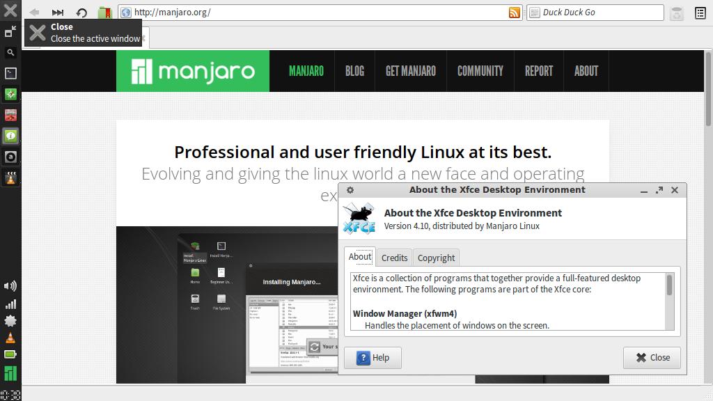 manjaro-netbook-edition_1_70645.png