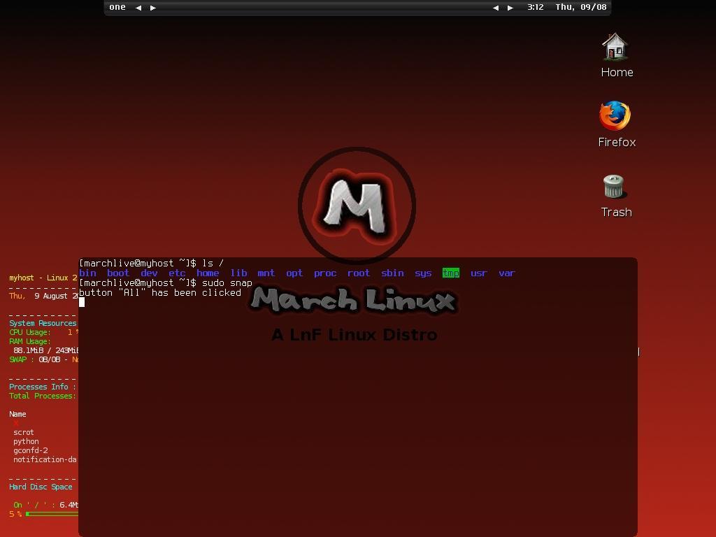 march-linux_1_140786.jpg