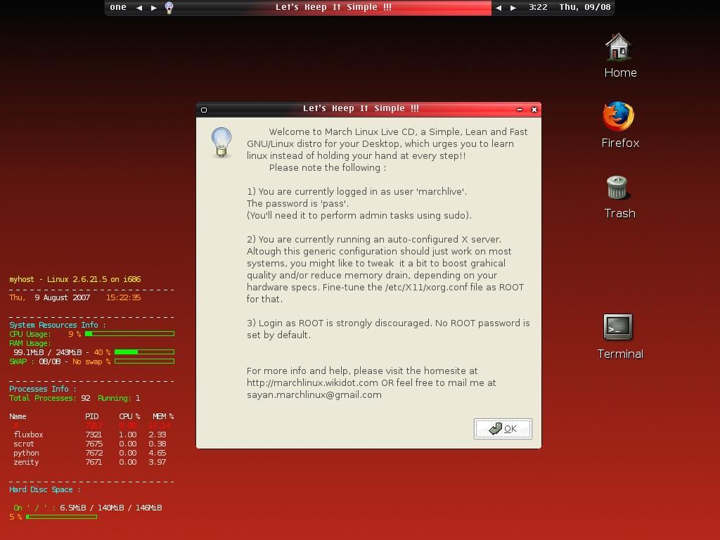 march-linux_2_140786.jpg