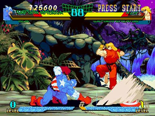 marvel-super-heroes-and-street-fighter_1_12852.jpg