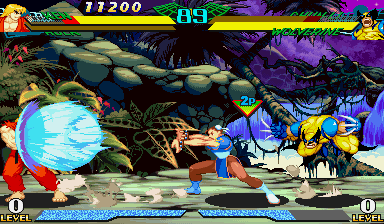 marvel-super-heroes-and-street-fighter_2_12852.png